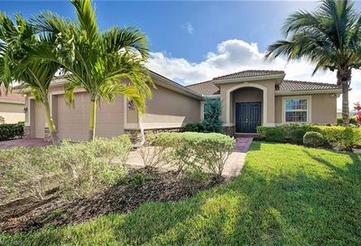 3100 Scarlet Oak Pl North Fort Myers FL 33903