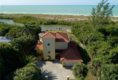 6071 Sanibel Captiva Rd Sanibel FL 33957