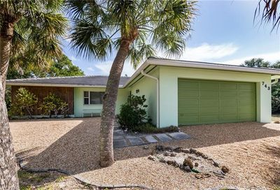 743 Windlass Way Sanibel FL 33957