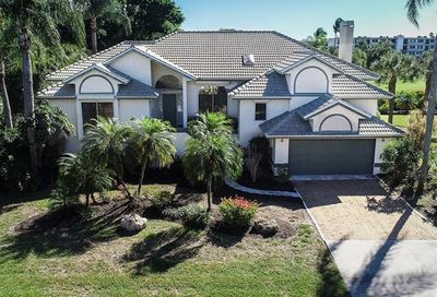 1217 Par View Dr Sanibel FL 33957