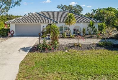 702 Durion Ct Sanibel FL 33957
