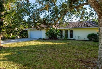 5256 Punta Caloosa Ct Sanibel FL 33957