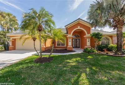 12110 Fairway Isles Dr Fort Myers FL 33913
