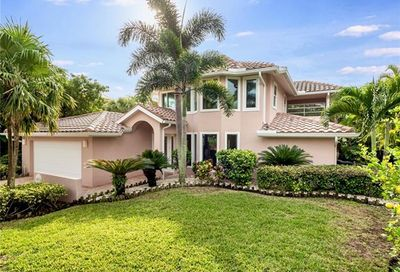 569 Lighthouse Way Sanibel FL 33957