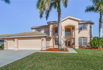 12732 Kedleston Cir Fort Myers FL 33912