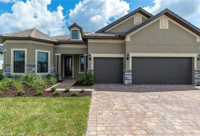 9416 Night Heron Ln Naples FL 34120