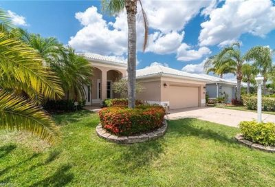 20739 Wheelock Dr North Fort Myers FL 33917