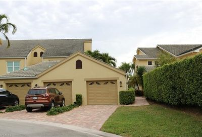 5924 Sand Wedge Ln 2004 Naples FL 34110