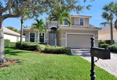 5432 Whispering Willow Way Fort Myers FL 33908
