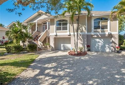 1243 Sand Castle Rd Sanibel FL 33957