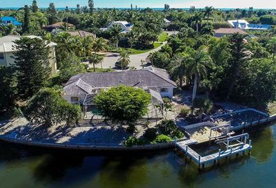 1159 Golden Olive Ct Sanibel FL 33957