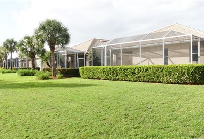 8321 Langshire Way Fort Myers FL 33912
