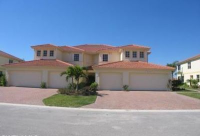 3131 Meandering Way 201 Fort Myers FL 33905