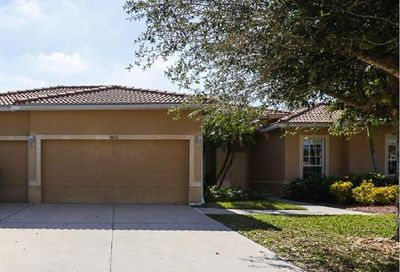 8478 Laurel Lakes Cv Naples FL 34119