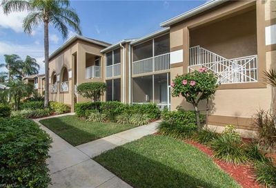 8091 Queen Palm Ln 325 Fort Myers FL 33966