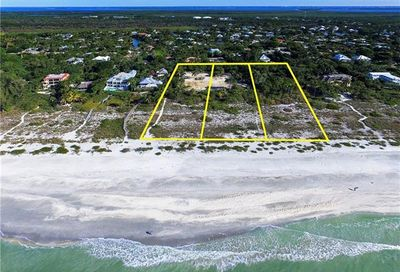 3869 West Gulf Dr Sanibel FL 33957