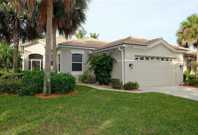 16364 Willowcrest Way Fort Myers FL 33908