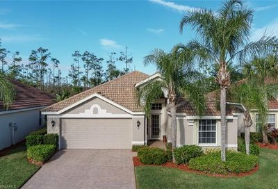 9106 Shadow Glen Way Fort Myers FL 33913