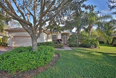 11237 Lithgow Ln Fort Myers FL 33913