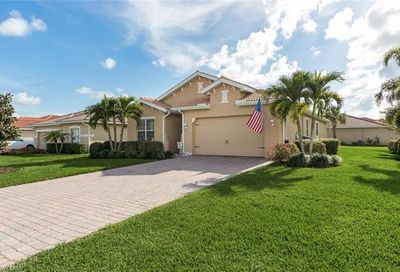 3312 Magnolia Landing Ln North Fort Myers FL 33917