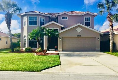 12761 Ivory Stone Loop SW Fort Myers FL 33913
