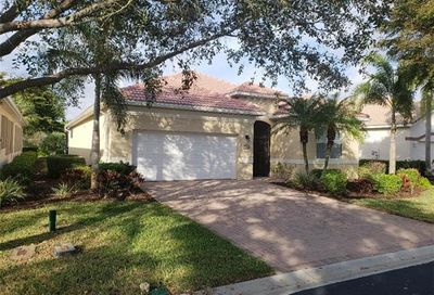 8769 Nottingham Pointe Way NW Fort Myers FL 33912