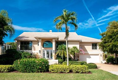 1230 Par View Dr Sanibel FL 33957