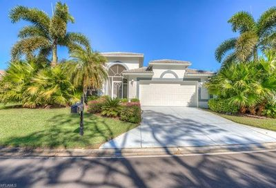 25853 Pebblecreek Dr Bonita Springs FL 34135