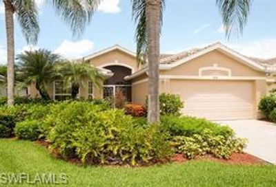 11324 Wine Palm Rd Fort Myers FL 33966