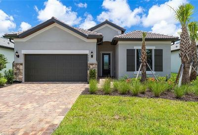 9400 Night Heron Ln Naples FL 34120