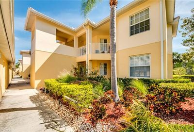 19451 Cromwell Ct 207 Fort Myers FL 33912