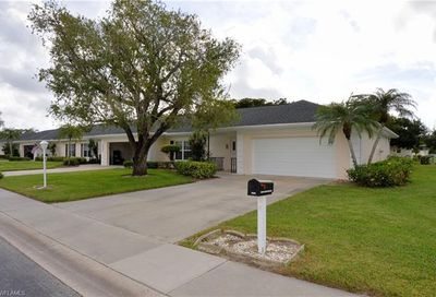 1306 Broadwater Dr Fort Myers FL 33919
