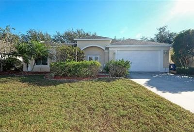 14771 Blackbird Ln Fort Myers FL 33919