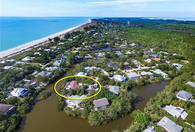 993 Fish Crow Rd Sanibel FL 33957