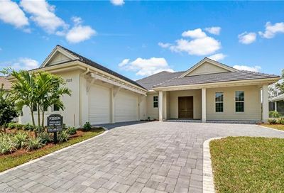 17217 Hidden Estates Cir Fort Myers FL 33908