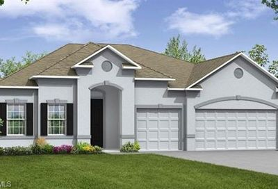 3704 NW 3rd Ter Cape Coral FL 33993