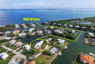 1730 Jewel Box Dr Sanibel FL 33957