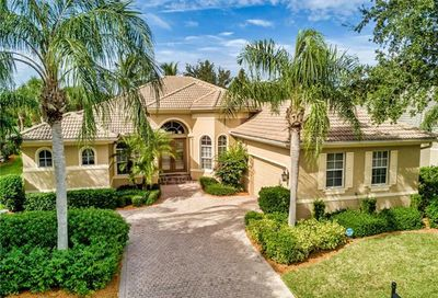 8913 Crown Colony Blvd Fort Myers FL 33908