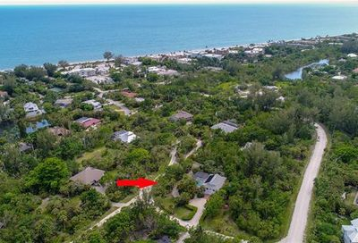 3017 Turtle Gait Ln Sanibel FL 33957