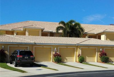 19400 Cromwell Ct 102 Fort Myers FL 33912
