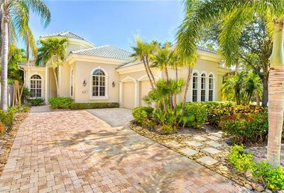5771 Baltusrol Ct Sanibel FL 33957