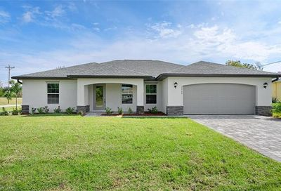 1805 SW 3rd Ave Cape Coral FL 33991