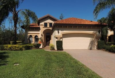8601 Mercado Ct Fort Myers FL 33912