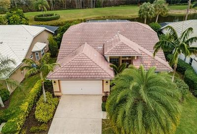 9461 Old Hickory Cir Fort Myers FL 33912