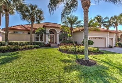 11281 Compass Point Dr Fort Myers FL 33908