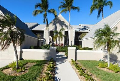 16260 Kelly Cove Dr 241 Fort Myers FL 33908