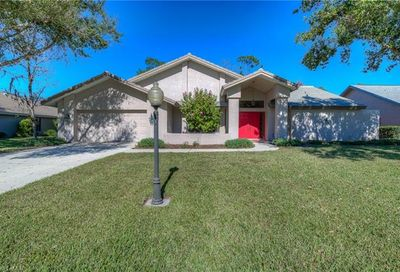 7499 Twin Eagle Ln Fort Myers FL 33912