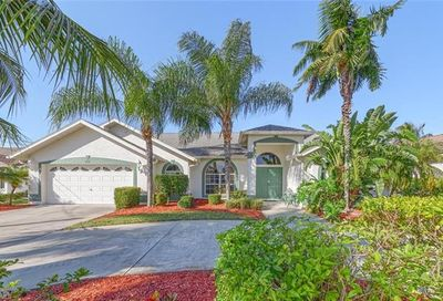 4924 SW 11th Ave Cape Coral FL 33914