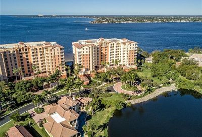 14200 Royal Harbour Ct 306 Fort Myers FL 33908