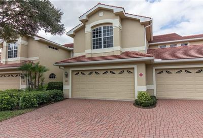 20330 Calice Ct 1402 Estero FL 33928